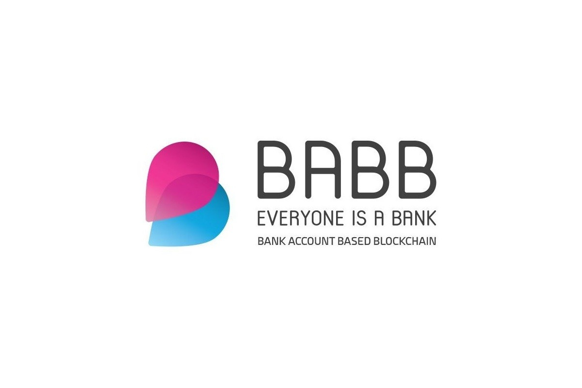 BABB | Bank Account Based Blockchain Hakkında