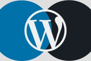 WordPress.com WordPress.org farkları