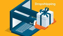 Amazon Dropshipping Nedir?